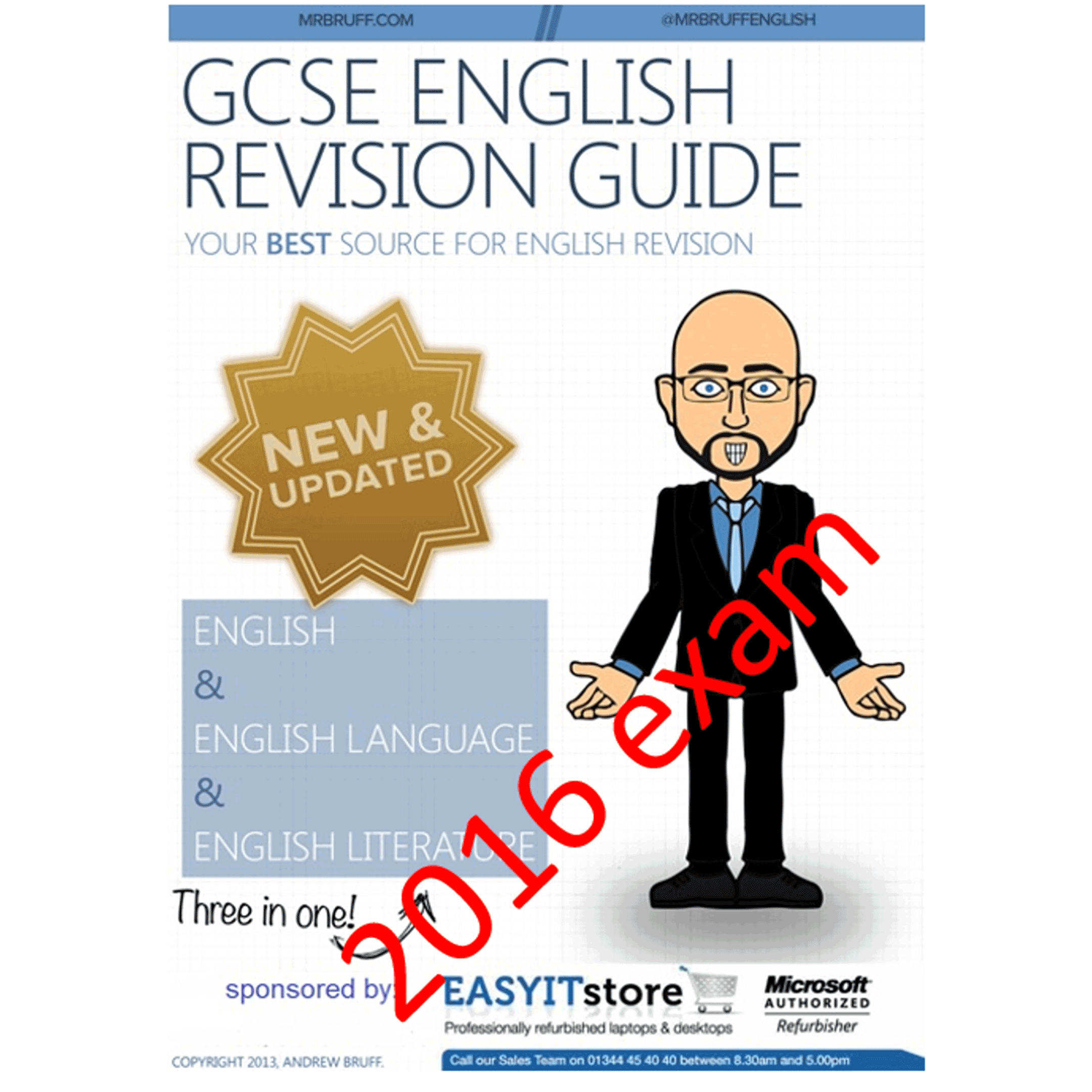 english language a level coursework analysis Like many a level subjects, english language a level analysis is a major part of the course and you students of english language at a level need to.